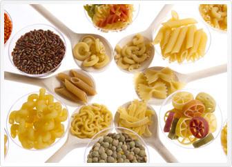 Gluten Intolerance Symptoms, Wheat Allergy Test | ImuPro ADAM | Scoop.it