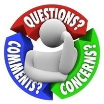 Social media - can it help patient communications | Health | Scoop.it