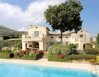 Invest in South West French Property For Sale! | France Property Magazine | Scoop.it