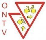 L'ONTV a été lancé hier, 5 novembre 2012 | Balades, randonnées, activités de pleine nature | Scoop.it