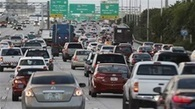 While Congress trumpets new transportation bill, real leadership lies outside Washington   Sustainable Futures   Scoop.it