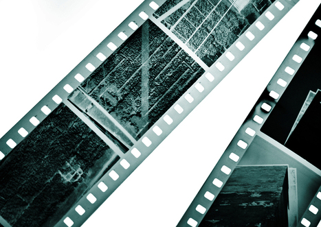 200 Free Documentaries Online | technologies | Scoop.it