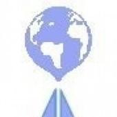 News Of PR Interest | International Public Affairs | Scoop.it