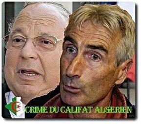 Croisades et islamistes armés : le Daech comptabilise le djihad !   Islamo-terrorisme, maghreb et monde   Scoop.it