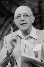 "Society for Humanistic Psychology: Empirical Support for Carl Rogers' Person-Centered Theory of the ""Fully Functioning Person"" 