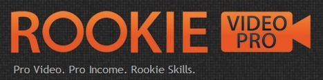 25 Awesome Video Editing iPhone and iPad Apps   Rookie Video Pro   Communication and Autism   Scoop.it