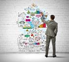 Réinventons le métier de...conseiller en création d'entreprise ? - APCE, agence pour la cr�ation d'entreprises, cr�ation d'entreprise, cr�er sa soci�t�,l'auto-entrepreneur, autoentreprene... | L'actualité de la création d'entreprise et du droit des affaires | Scoop.it