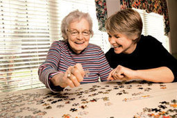 Interested in a Rewarding Home Care Career? | bayareahomecare | Scoop.it