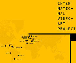 Magmart - International #videoart festival, since 2005 // #mediaart | Digital #MediaArt(s) Numérique(s) | Scoop.it