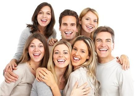 General Dentist in Bundoora | Smile Creation Dental Clinic | Scoop.it