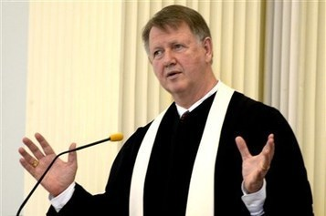 Pittsburgh Presbytery joins others in endorsing same-sex marriage - Pittsburgh Post-Gazette | THINKING PRESBYTERIAN | Scoop.it