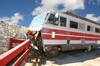 Important Steps to Take After a Bus Acciden | Personal Injury Attorney | Scoop.it
