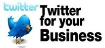 Twitter Business Profile Setup Services, How to Setup Twitter Business Profile | Bizz Digital Marketing | Scoop.it