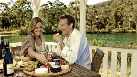 Book Holidays in Australia Onlin | Boutique Tours | Scoop.it
