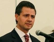 Peña Nieto recnoce a Canadá como socio estratégico de México ... | Productos de consumo | Scoop.it