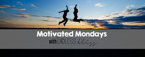 Endless Bliss: Motivated Mondays: Creating a Bucket List. | Bucket Lists | Scoop.it