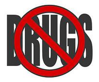 Deciding on Florida Rehab Centers | Top Drug Rehab In NJ | Scoop.it