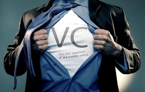 Les marques : le capital risque du futur ? | Brand Marketing & Branding [fr] Histoires de marques | Scoop.it