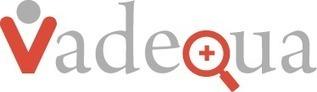 Ma start-up de coeur : Vadequa | Startups Innovantes en Languedoc-Roussillon | Scoop.it