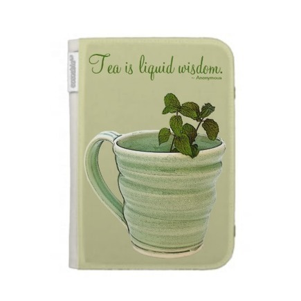 Green Spiral Cup With Mint Photograph Kindle Keyboard Covers | Z Photography | Scoop.it