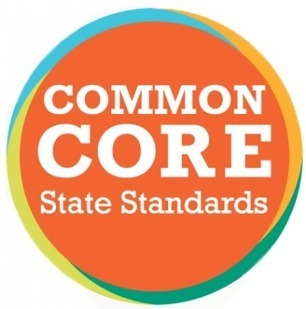 The Common Core Prioritizes Skills, Trusts Teachers to Select Content | Exploring Common Core | Scoop.it