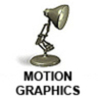 Motion Graphics for students