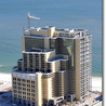 Pre-Construction Condos in New Smyrna Beach FL