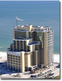 Pre Construction Condo Information | Pre-Construction Condos in New Smyrna Beach FL | Scoop.it