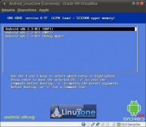 Cómo acelerar la emulación de Android en Linux con VirtualBox | Redes Locales y Servicios en Red | Scoop.it