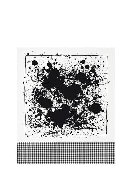 details: Hermès x Rei Kawakubo limited-edition... | COMME des | Scoop.it