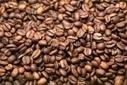 Le café dans tous ses états - Imaz Press Réunion | Activité à domicile | Scoop.it