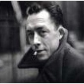Exclusif : la lettre inédite d'Albert Camus à Jean-Paul Sartre | Les livres - actualités et critiques | Scoop.it