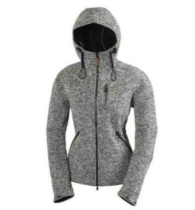 ###   66° North Vindur Womens Jacket light grey/heather grey (Größe: S) | Pullover Damen Günstig | Scoop.it