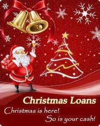 Relish the Holidays as Per your Desire with Christmas Loans | Paydayjunction | Text Loans | Scoop.it