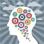 Le content marketing : une stratégie de performance SEO | Optimisation | Scoop.it