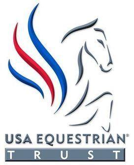 USA Equestrian Trust Opens 2016 Grants... - American Horse Publications | Facebook | USA Equestrian Trust | Scoop.it