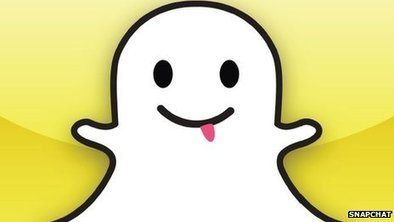 Snapchat hack hits 4.6 million users | IT Security | Scoop.it