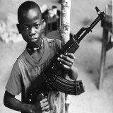Afrique: des milliers de Thomas Sankara | Communiqué de presse | Agence Presse | Actualités Afrique | Scoop.it