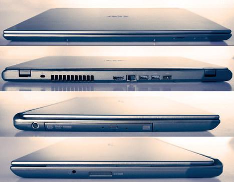 Защо трябва да купим Aspire Timeline Ultra | | Истината: Защо трябва да купим Acer? | Meanwhile in the NET | Scoop.it