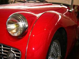 St Petersburg BMW mechanic   st petersburg Mercedes mechanics   Scoop.it