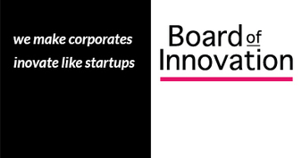 52 tools for any company to innovate like a startup | Open Innovation in IT | Scoop.it