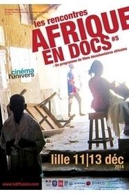 Visite de nuit de la Basilique de Saint-Denis (93)   Saint-Denis remonte sa flèche   Scoop.it