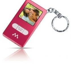 Key Rings For Digital Photos | Personal Shoppers | Scoop.it