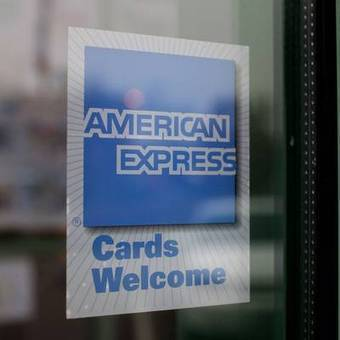 Twitter, American Express let users buy with hashtag | Merchant Services ~ Credit Card Processing | Scoop.it