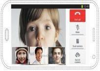 Samsung'un Galaxy S5 De Yeni Teknoloji   teknolojitrendleri   Scoop.it