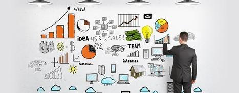Tips for Mobile App Marketing   App Marketing   Scoop.it