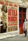Atilla Marcel İzle (2014) Türkçe Altyazılı   onlinefilmsinema   Scoop.it