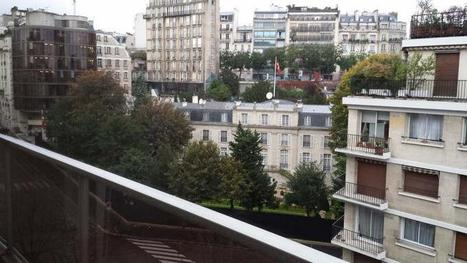 Immobilier: les Français investissent pour la retraite et dans les ... | Mon Agent Immobilier Dakar | Scoop.it
