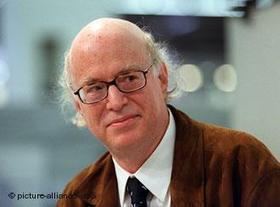 Richard Sennett questiona inércia da população em tempos de crise | Internacional | DW.DE | 17.05.2009 | Trabalho e identidade | Scoop.it