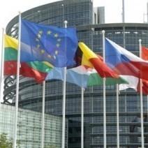 Prism : la NSA espionne l'UE, la France demande des explications - Le Monde Informatique | test | Scoop.it